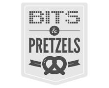 Bits & Pretzels am 26.9.14 – Das größte Gründerfrühstück der Welt!
