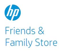 """Einkaufen bei HP """"fast"""" zu Mitarbeiter-Konditionen"""