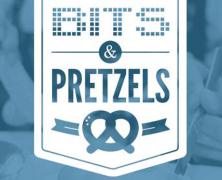 Bits & Pretzels am 16.01.2015: Das größte Gründerfrühstück der Welt!